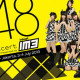 "Live Report Show 1 ""Introducing JKT48″ Concert"