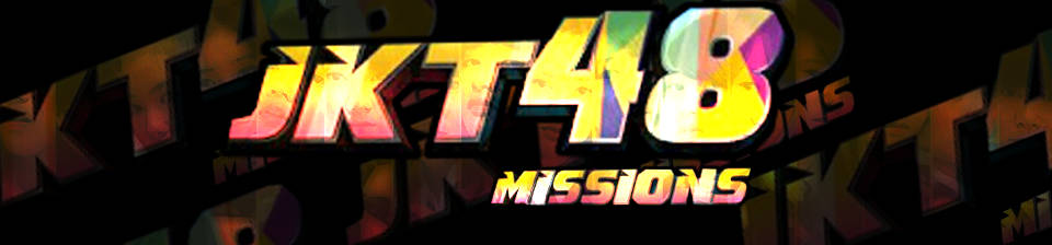 JKT48 Mission Episode 01 Translation